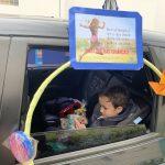 Drive-thru Dia das Crianças e Dia dos Professores (239)
