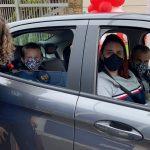 Drive-thru Dia das Crianças e Dia dos Professores (24)