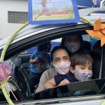 Drive-thru Dia das Crianças e Dia dos Professores (240)