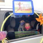 Drive-thru Dia das Crianças e Dia dos Professores (241)