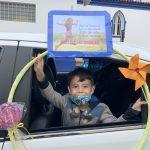 Drive-thru Dia das Crianças e Dia dos Professores (242)