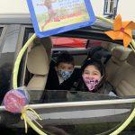 Drive-thru Dia das Crianças e Dia dos Professores (243)