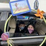 Drive-thru Dia das Crianças e Dia dos Professores (244)