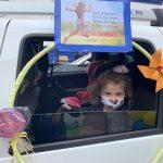 Drive-thru Dia das Crianças e Dia dos Professores (245)