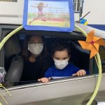 Drive-thru Dia das Crianças e Dia dos Professores (246)