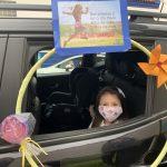 Drive-thru Dia das Crianças e Dia dos Professores (247)