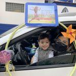 Drive-thru Dia das Crianças e Dia dos Professores (248)