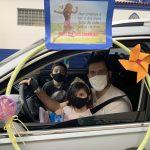 Drive-thru Dia das Crianças e Dia dos Professores (249)