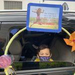 Drive-thru Dia das Crianças e Dia dos Professores (250)