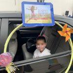 Drive-thru Dia das Crianças e Dia dos Professores (251)