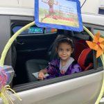 Drive-thru Dia das Crianças e Dia dos Professores (252)