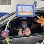 Drive-thru Dia das Crianças e Dia dos Professores (253)