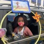 Drive-thru Dia das Crianças e Dia dos Professores (254)