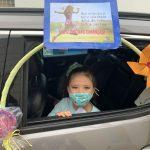 Drive-thru Dia das Crianças e Dia dos Professores (255)