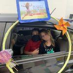 Drive-thru Dia das Crianças e Dia dos Professores (256)