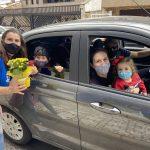 Drive-thru Dia das Crianças e Dia dos Professores (26)