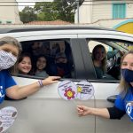 Drive-thru Dia das Crianças e Dia dos Professores (29)