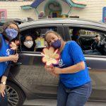 Drive-thru Dia das Crianças e Dia dos Professores (30)