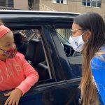 Drive-thru Dia das Crianças e Dia dos Professores (32)