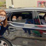 Drive-thru Dia das Crianças e Dia dos Professores (34)