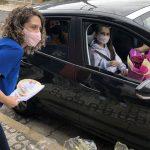 Drive-thru Dia das Crianças e Dia dos Professores (41)