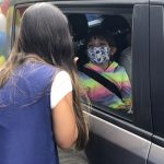 Drive-thru Dia das Crianças e Dia dos Professores (42)