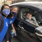Drive-thru Dia das Crianças e Dia dos Professores (50)