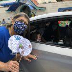 Drive-thru Dia das Crianças e Dia dos Professores (55)