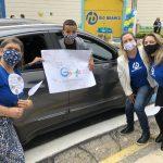 Drive-thru Dia das Crianças e Dia dos Professores (59)