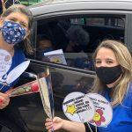 Drive-thru Dia das Crianças e Dia dos Professores (60)