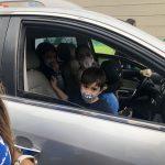 Drive-thru Dia das Crianças e Dia dos Professores (70)