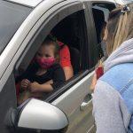 Drive-thru Dia das Crianças e Dia dos Professores (71)