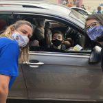 Drive-thru Dia das Crianças e Dia dos Professores (72)