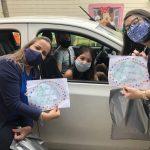 Drive-thru Dia das Crianças e Dia dos Professores (81)