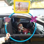 Drive-thru Dia das Crianças e Dia dos Professores (83)