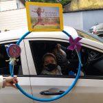 Drive-thru Dia das Crianças e Dia dos Professores (84)