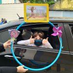 Drive-thru Dia das Crianças e Dia dos Professores (85)