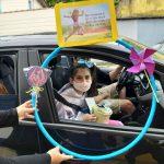 Drive-thru Dia das Crianças e Dia dos Professores (86)