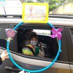 Drive-thru Dia das Crianças e Dia dos Professores (87)