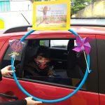 Drive-thru Dia das Crianças e Dia dos Professores (88)