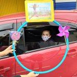 Drive-thru Dia das Crianças e Dia dos Professores (89)