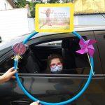 Drive-thru Dia das Crianças e Dia dos Professores (90)