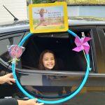 Drive-thru Dia das Crianças e Dia dos Professores (92)