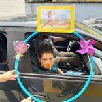Drive-thru Dia das Crianças e Dia dos Professores (93)