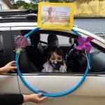 Drive-thru Dia das Crianças e Dia dos Professores (94)
