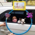 Drive-thru Dia das Crianças e Dia dos Professores (95)