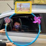 Drive-thru Dia das Crianças e Dia dos Professores (96)