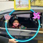 Drive-thru Dia das Crianças e Dia dos Professores (98)