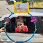 Drive-thru Dia das Crianças e Dia dos Professores (99)