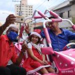 11-12 DRIVE-THRU DE NATAL RIO BRANCO (1)